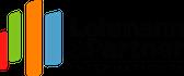 Lehmann & Partner International