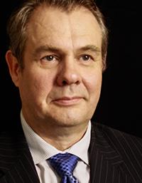 Lutz Lehmann