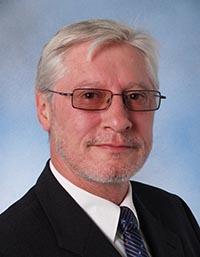 Dietmar Wahl (PhD)